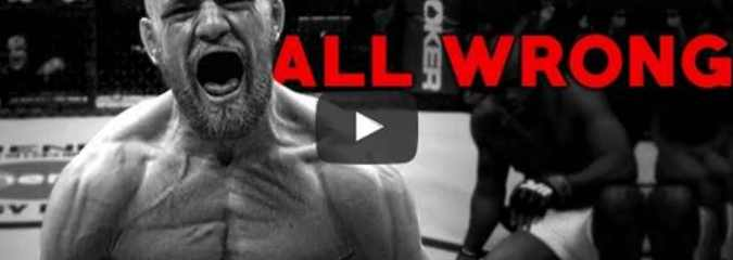 Morning Inspiration: Prove Them Wrong (Motivational Video)