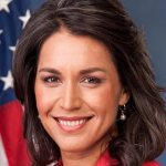 Congresswoman Says US Is Arming ISIS, Introduces Bill to Stop It