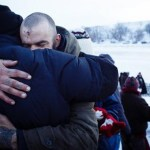 BREAKING: US Army Corps Reroutes Construction of the DAPL
