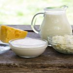 10 Inflammatory Foods to Avoid Like the Plague