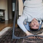 5 Weird (and Effective) Stress Busting Techniques You've Never Heard Of