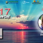 "2017 Predictions by the Numbers – Will it be the ""Dawn of a New Day?"""