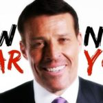 Tony Robbins: New Year, New You 2019 (Motivational Video for Success)