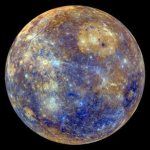 Mercury Retrograde (Dec 19 – Jan 8): 9 Things to Avoid and One Crazy Possibility