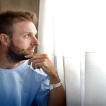 Powerful, Touching & Wise Life Advice from a Dying 24 Year-Old Man