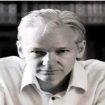 WikiLeaks Just Vowed To 'Blow You Away' In 2017 'Showdown'