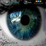 """Synchronicity, Precognition and """"Sensing"""" the Future"""