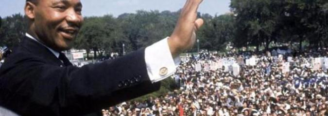 MLK Assassination Exposed As Conspiracy Of 'Governmental Agencies & Others' In Court Victory