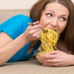 6 Toxic Thoughts That Create an Unhealthy Relationship With Food