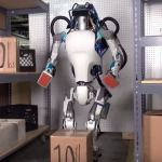 Amazon's New Robot-Run Supermarket Will Phase Out Human Employees