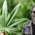 The Late John Trudell Explains Why We Need Hemp Now (and Why The World Simply Cannot Survive Without It)