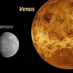 Horoscopes Friday 10th February 2017