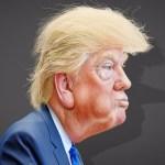 A Psychological Portrait of President Trump