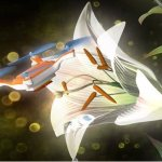 Robotic Bees Could Help Pollinate Crops As Real Bees Decline