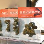 This Strain Of Cannabis Was Specifically Designed To Make Women Orgasm