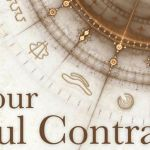 What's It Like When You Create Your Soul Contract Before Incarnation?