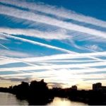 EPA Whistleblower Exposes the Ongoing Geoengineering Omnicide (AUDIO)