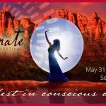 Illuminate Film Festival's 4th Annual Celebration of Conscious Cinema – Here Are the Highlights