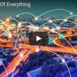 The Internet of Everything (Video with Jason Silva)