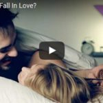Why Do We Fall In Love? (Video with Jason Silva)