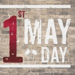 Why We All Need to Celebrate May Day (Now More Than Ever!) and How to Do It