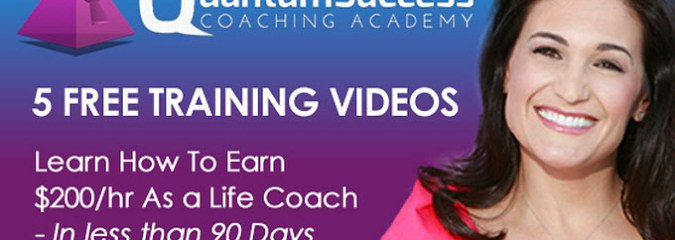 How to Earn $200/Hour While Changing Lives as a Life Coach