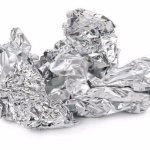The Surprising Truth: Is It Safe To Cook With Aluminum Foil?