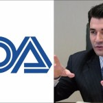 Trump's Pick to Head the FDA Is a Big Pharma Mega-Lobbyist