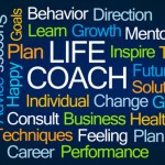 11 Things You Don't Know About the World's Top Life Coach – Fears, Sleep Habits & More