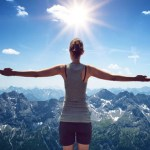 12 Powerful Ways to Trust Yourself