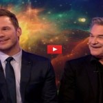 Kurt Russell Shares Fascinating UFO Sighting He Experienced as While Landing His Plane