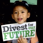 US Bank to Stop Funding Pipelines as Divestment Movement Expands Worldwide