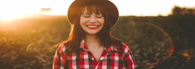 7 Things Truly Happy People Don't Care For