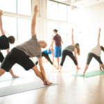 3 Tools to Make You a Better Yoga Teacher