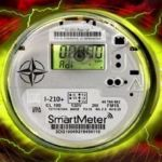 AMI Smart Meters Are the #1 EMF Health Hazard; Next Is Cell Phones, Per Medical Research Science