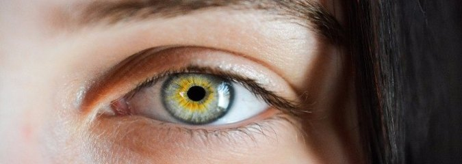 Study Reveals Open-Minded People Perceive Reality Differently