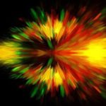 New Breakthrough Discovery—Every Quantum Particle Travels Backwards