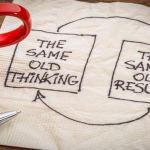 8 Ways to Break The Insidious Habit of Negative Thinking