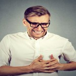 Heartburn Drugs Increase Mortality – Here's How to Safely Deal with Indigestion