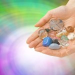 5 Magical Abilities of Crystals