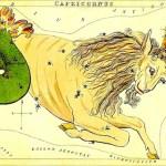 Horoscopes Sunday 6th August 2017