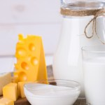 New Study Shows Dietary Calcium Does Not Prevent Bone Loss (Breaks 50 Year Myth)