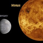 Horoscopes Friday 11th August 2017