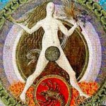 Horoscopes Monday 14th August 2017