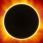 2019 Will Be Filled With Eclipse Energy With Two Eclipses Beginning in January