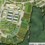 Nation's Largest Urban Farm Planned for Pittsburgh