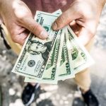 35 Easy Ways to Make Extra Money Each Month
