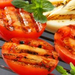 5 Healthy Meals You Didn't Know You Could Grill