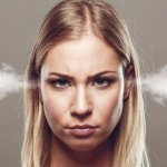How to Identify Your Emotional Triggers and What to Do About Them