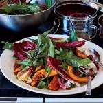 Fabulous Fall Foods: 30 Days Of Squash Recipes